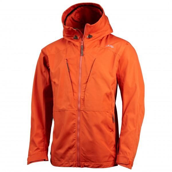 Lundhags - Habe Jacket - Freizeitjacke