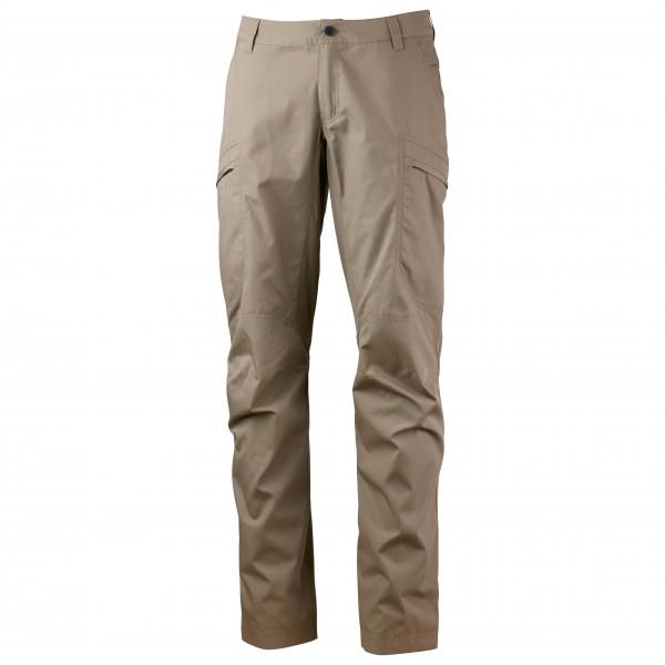 Lundhags - Nybo Pant - Pantalon softshell