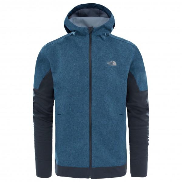 The North Face - Kilowatt Jacket - Casual jacket