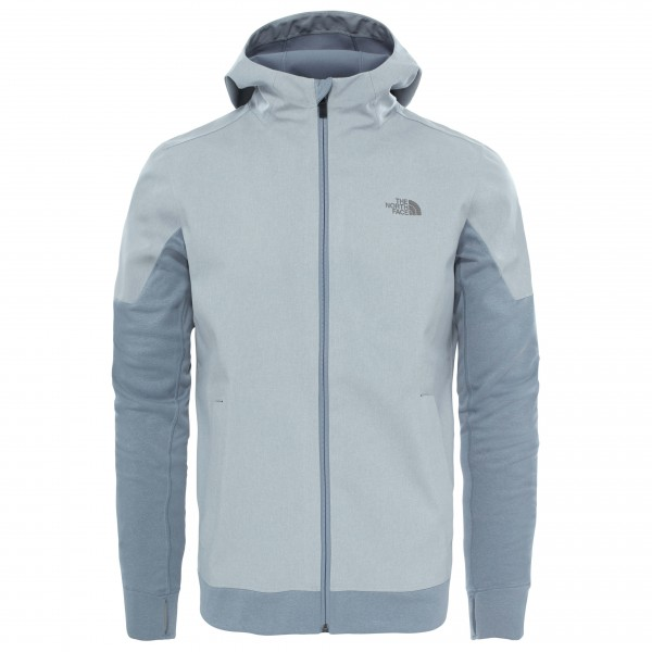 The North Face - Kilowatt Jacket - Veste de loisirs