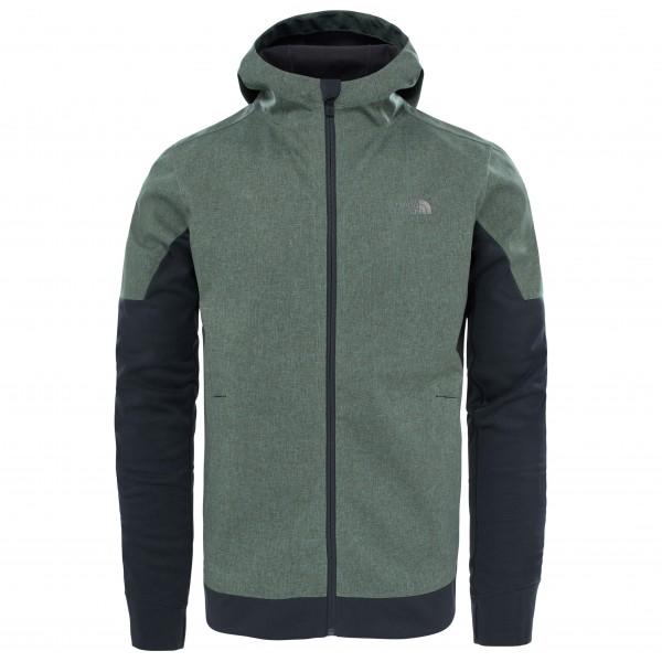 The North Face - Kilowatt Jacket - Vapaa-ajan takki