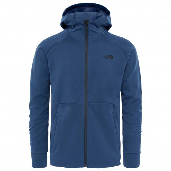 The North Face - Versitas Hoodie - Casual jacket