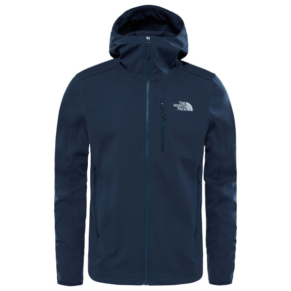The North Face - Tansa Softshell - Softshelljacka