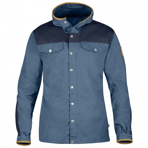 Fjällräven - Greenland No. 1 Special Edition - Casual jacket