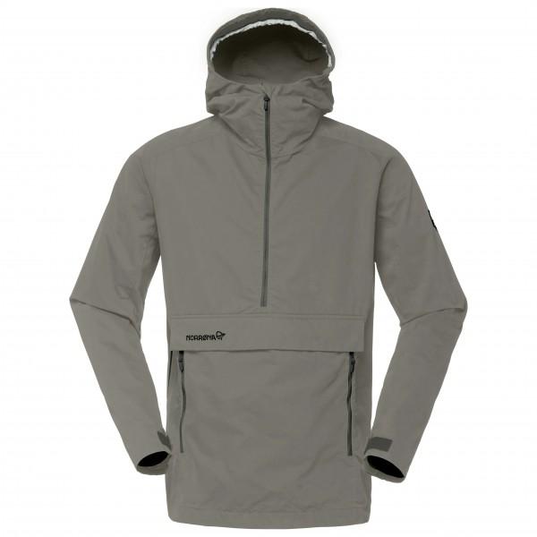 Norrøna - Svalbard Cotton Anorak - Casual jacket