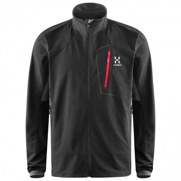 Haglöfs - Lizard II Jacket - Softshelljacke
