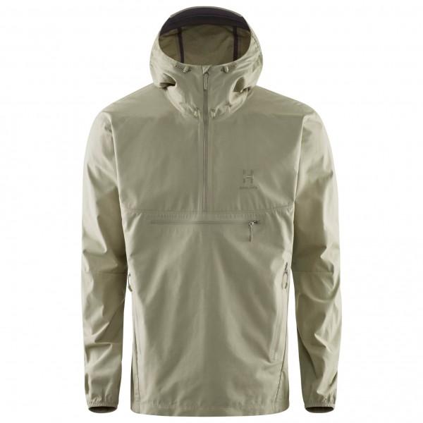 Haglöfs - Trail Anorak - Casual jacket