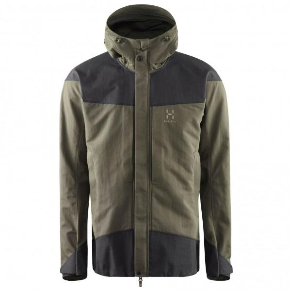 Haglöfs - Vigor Jacket - Casual jacket