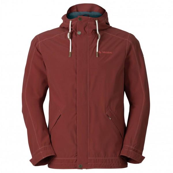 Vaude - Califo Jacket - Vapaa-ajan takki