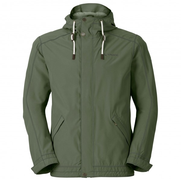 Vaude - Califo Jacket - Casual jacket