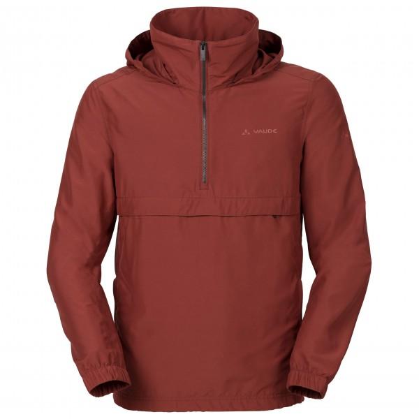 Vaude - Feolin Blouson - Vapaa-ajan takki