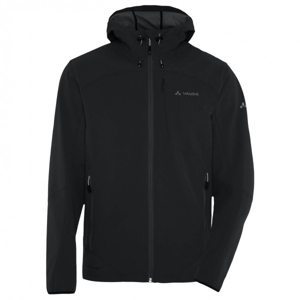 Vaude - Rokua Jacket - Softshell jacket