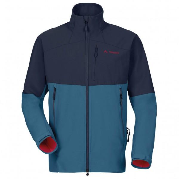 Vaude - Roccia Softshell Jacket - Softshell jacket