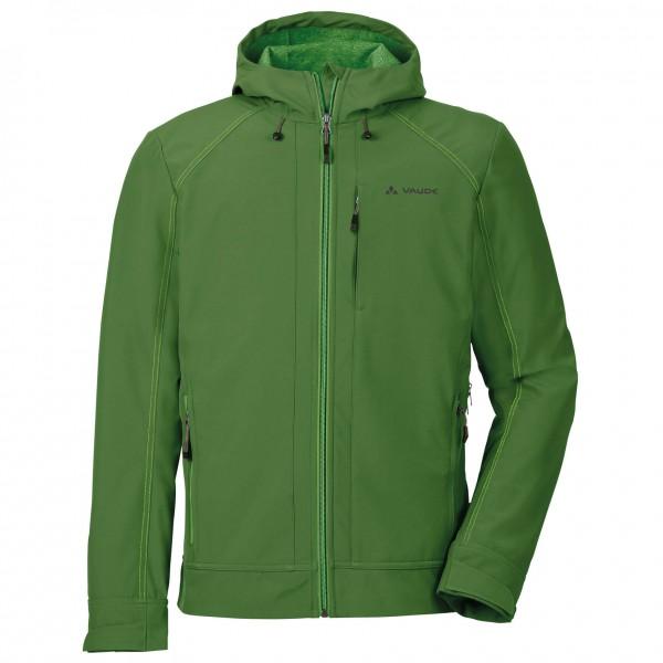 Vaude - Skomer S Jacket - Vapaa-ajan takki