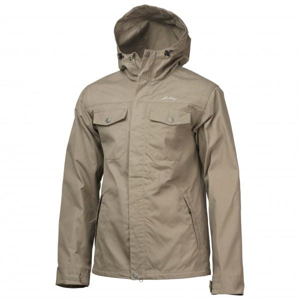 Lundhags - Lomma Jacket - Vapaa-ajan takki