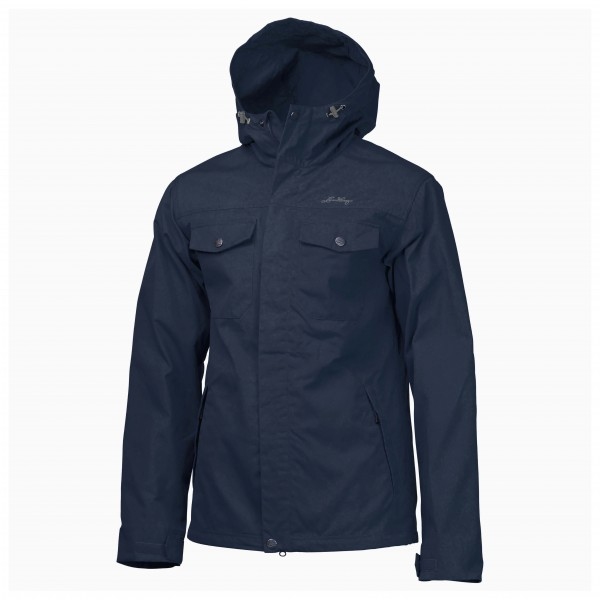 Lundhags - Lomma Jacket - Casual jacket