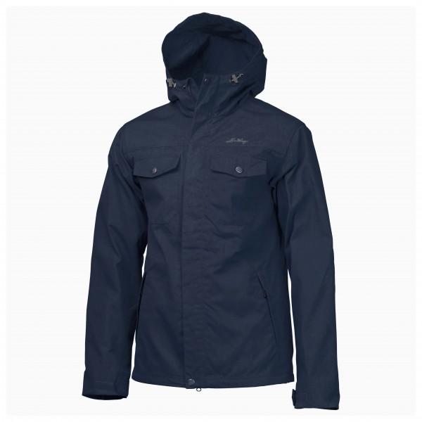 Lundhags - Lomma Jacket - Vrijetijdsjack