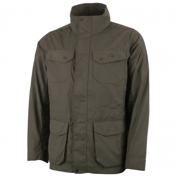 Tatonka - Falkirk Jacket - Casual jacket