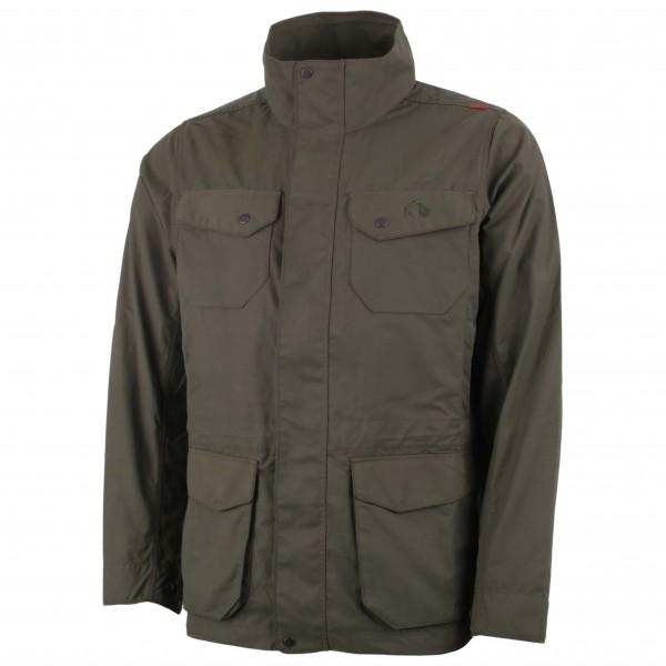 Tatonka - Falkirk Jacket - Vapaa-ajan takki