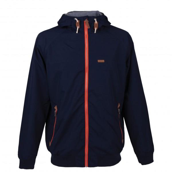 Alprausch - Berg Und Tal Jacket - Casual jacket