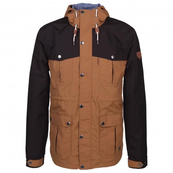 Alprausch - Blitz Und Donner Jacket - Casual jacket
