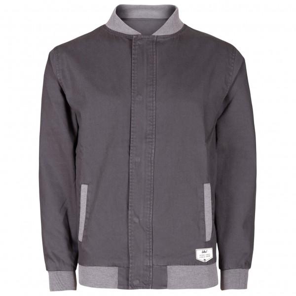 Bleed - Club Jacket - Casual jacket