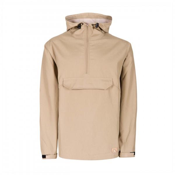Bleed - Desert Jacket - Vapaa-ajan takki