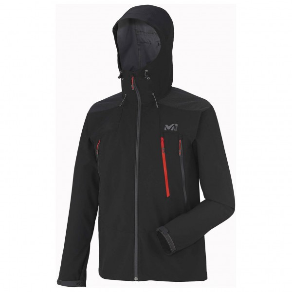 Millet - K Shield Jacket - Softshell jacket
