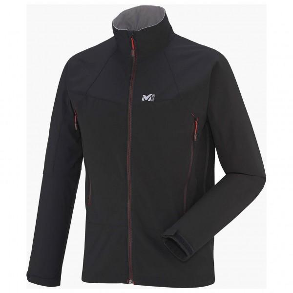 Millet - Kamet Shield Jacket - Softshelltakki