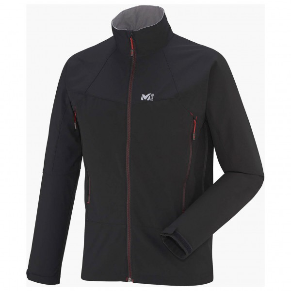 Millet - Kamet Shield Jacket - Veste softshell