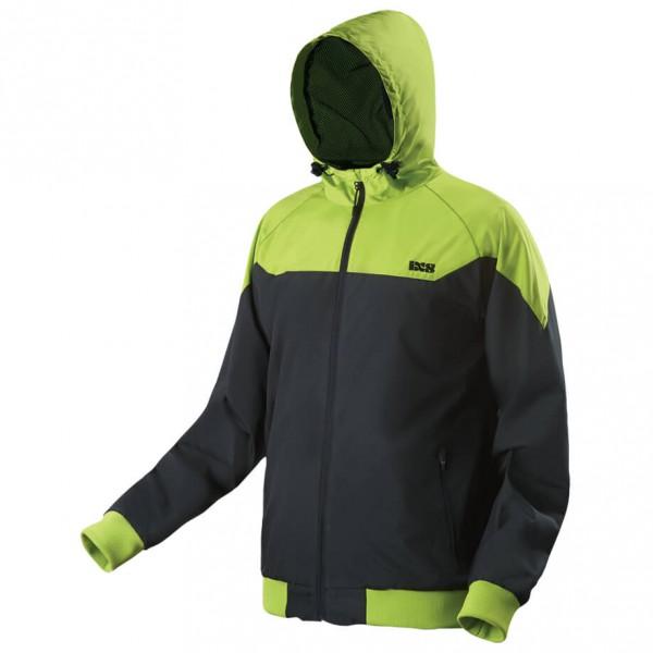iXS - Spezia BC Jacket - Vapaa-ajan takki