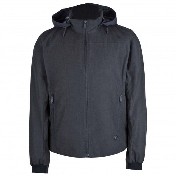 Alchemy Equipment - Kevlar Blend Jacket - Freizeitjacke