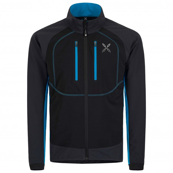 Montura - Free Tech Jacket - Softshell jacket