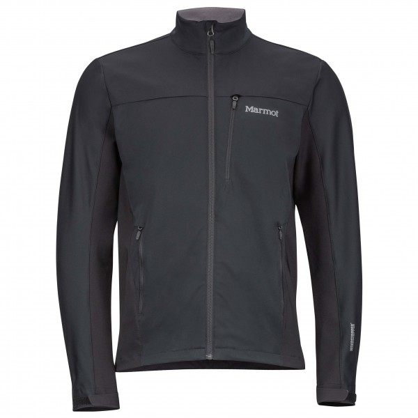 Marmot - Leadville Jacket - Softshelltakki