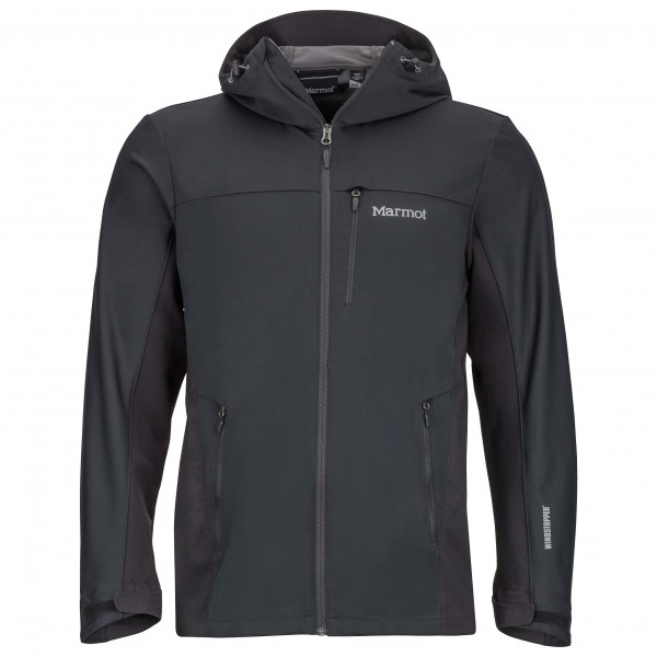 Marmot - ROM Jacket - Softshelljacke