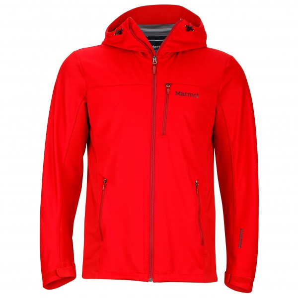 Marmot - ROM Jacket - Softshell jacket