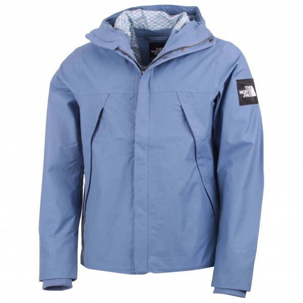 The North Face - 1990 Mountain Jacket - Casual jacket