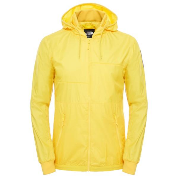The North Face - Denali Diablo Jacket - Casual jacket