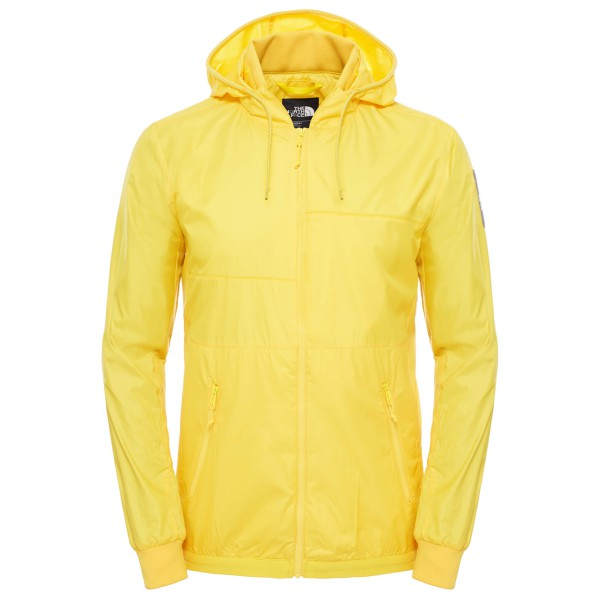 The North Face - Denali Diablo Jacket - Vrijetijdsjack