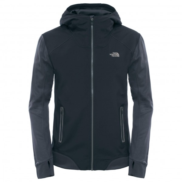 The North Face - Kilowatt Jacket - Veste softshell