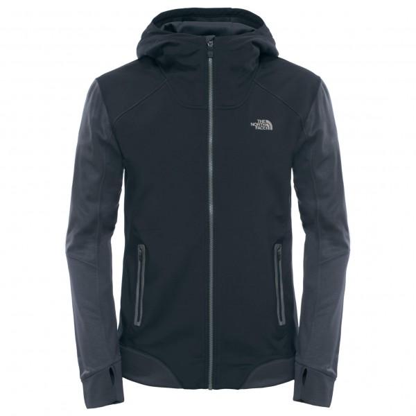 The North Face - Kilowatt Jacket - Veste softshell