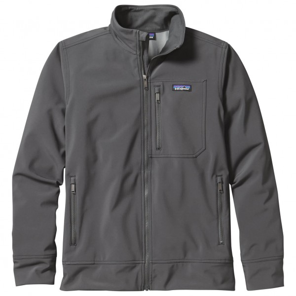 Patagonia - Sidesend Jacket - Casual jacket