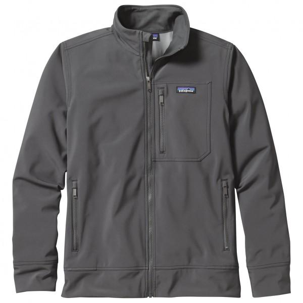 Patagonia - Sidesend Jacket - Freizeitjacke