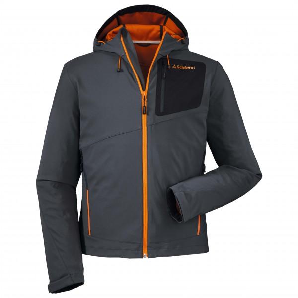 Schöffel - Arholm - Softshell jacket