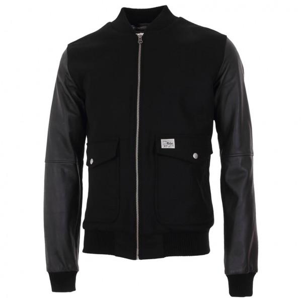Maloja - ColeM. - Casual jacket