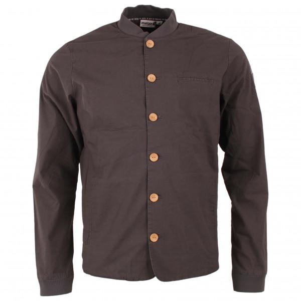 Maloja - ElliotM. - Casual jacket