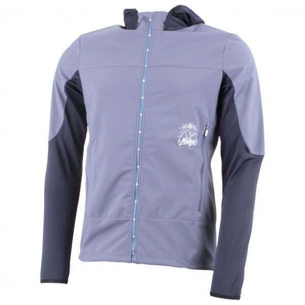 Maloja - FloydM.Jacket - Softshelltakki