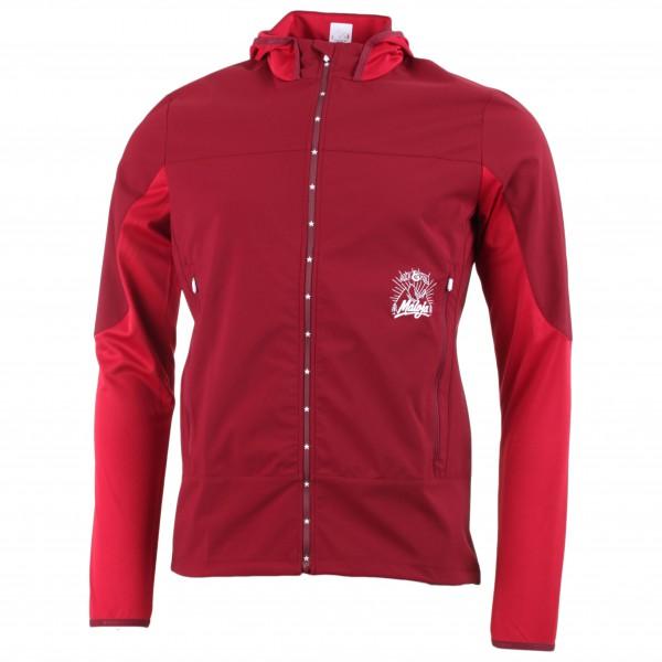 Maloja - FloydM.Jacket - Softshell jacket