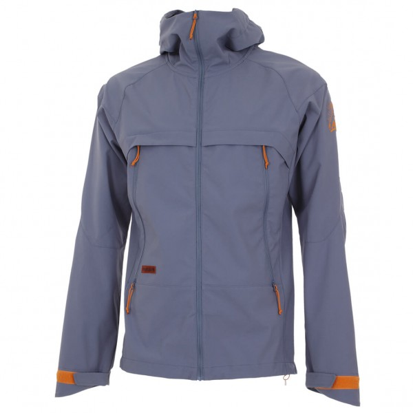 Maloja - JohnM. - Veste softshell