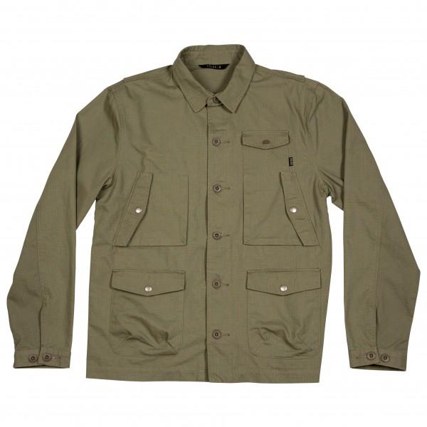 Poler - Kubrick Jacket - Vapaa-ajan takki